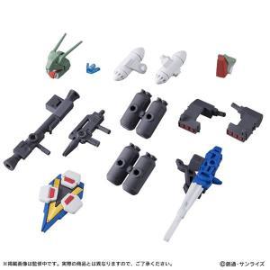 機動戦士ガンダム MOBILE SUIT EN...の詳細画像5