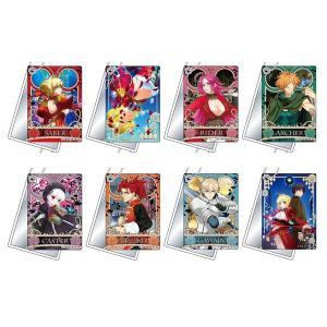 スライドミラー Fate/EXTRA Last Encore 10個入りBOX[バンダイ]《発売済・在庫品》 amiami