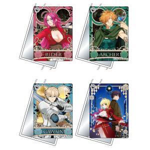スライドミラー Fate/EXTRA Last Encore 10個入りBOX[バンダイ]《発売済・在庫品》 amiami 03