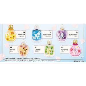ポケットモンスター Petite Fleur ...の関連商品4
