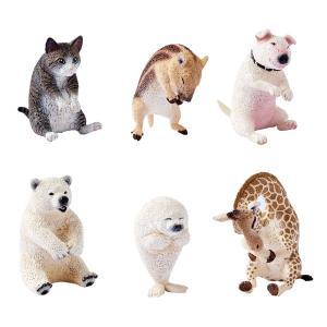 (箱破損特価新品)ANIMAL LIFE Baby Hug べいびーはぐ 8個入りBOX[Yendar]《発売済・在庫品》