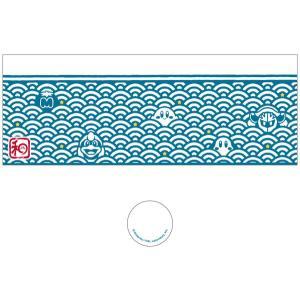 星のカービィ ふわふ和コレクション 湯呑み カービィたちと青海波[エンスカイ]《取り寄せ※暫定》|amiami|02