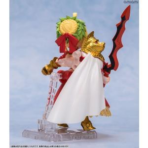【あみあみ限定特典】【特典】デスクトップアーミー Fate/Grand Order 第2弾 3個入りBOX[メガハウス]《発売済・在庫品》|amiami|04