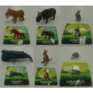 SHAKUREL PLANET2 (シャクレルプラネット2) 12個入りBOX[タカラトミーアーツ]《発売済・在庫品》