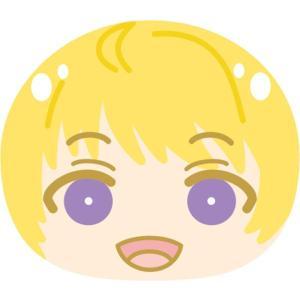 アイドルマスターSideM おまんじゅうふかふかポーチ2 5.ピエール[エンスカイ]《発売済・在庫品》 amiami
