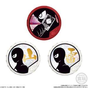 仮面ライダーブットバソウルホットラムネ2 20個入りBOX (食玩)[バンダイ]《発売済・在庫品》 amiami 02