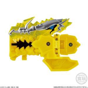 騎士竜戦隊リュウソウジャー SGリュウソウル3 12個入りBOX (食玩)[バンダイ]《発売済・在庫品》|amiami|03