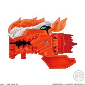 騎士竜戦隊リュウソウジャー SGリュウソウル3 12個入りBOX (食玩)[バンダイ]《発売済・在庫品》|amiami|04