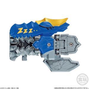 騎士竜戦隊リュウソウジャー SGリュウソウル3 12個入りBOX (食玩)[バンダイ]《発売済・在庫品》|amiami|05