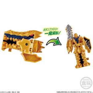 騎士竜戦隊リュウソウジャー SGリュウソウル3 12個入りBOX (食玩)[バンダイ]《発売済・在庫品》|amiami|06