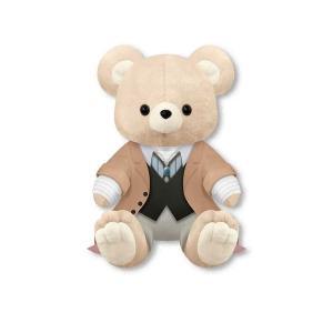 es ninoシリーズ My Dear Bear 文豪ストレイドッグス 太宰治[コトブキヤ]《11月予約》|amiami
