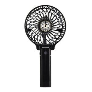 ロード・エルメロイII世の事件簿 ミニ扇風機[フィルター・インク]《発売済・在庫品》