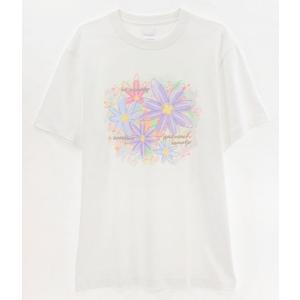 アイドルマスター シンデレラガールズ 速水奏とお揃いTシャツ[ACOS]《11月予約》|amiami
