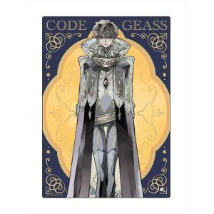 コードギアス 反逆のルルーシュ PALE TONE series ミニアクリルアート スザク モノクロver.[コンテンツシード]《在庫切れ》|amiami