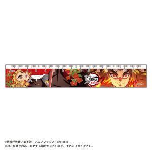 鬼滅の刃 定規3 E煉獄杏寿郎[タカラトミーアーツ]《09月予約》|amiami