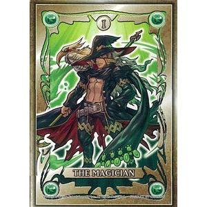 ジグソーパズル パズル&ドラゴンズ 魔術師 99ピース(99-305)[やのまん]《取り寄せ※暫定》