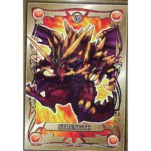 ジグソーパズル パズル&ドラゴンズ 力 99ピース(99-312)[やのまん]《取り寄せ※暫定》
