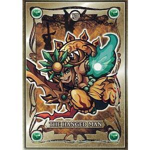 ジグソーパズル パズル&ドラゴンズ 吊られた男 99ピース(99-316)[やのまん]《取り寄せ※暫定》