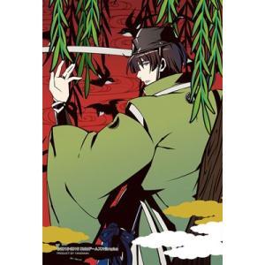 プリズムアートプチ 刀剣乱舞-ONLINE- 石切丸(柳に燕)(97-106)(再販)[やのまん]《発売済・在庫品》 amiami