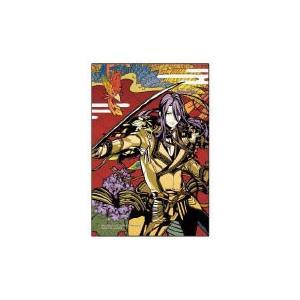 プリズムアートプチ 刀剣乱舞-ONLINE- 蜂須賀虎徹(桐に鳳凰)(97-123)[やのまん]《発売済・在庫品》|amiami