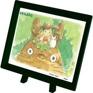 ジグソーパズル となりのトトロ あたまの上で 150ピース (MA-04)[エンスカイ]《発売済・在庫品》|amiami