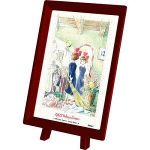 ジグソーパズル 魔女の宅急便 光射す部屋 150ピース (MA-07)[エンスカイ]《発売済・在庫品》|amiami