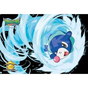 ジグソーパズル ポケットモンスター サン&ムーン スーパーアクアトルネード 150ピース (150-578)[エンスカイ]《発売済・在庫品》|amiami