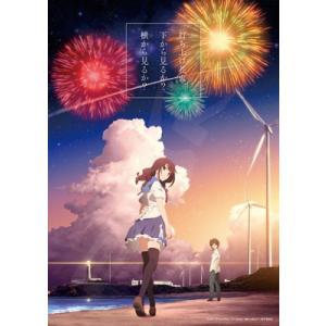 ジグソーパズル 打ち上げ花火、下から見るか?横から見るか? 打ち上げ花火、横から見るか? 208ピース (208-008)[エンスカイ]《発売済・在庫品》|amiami