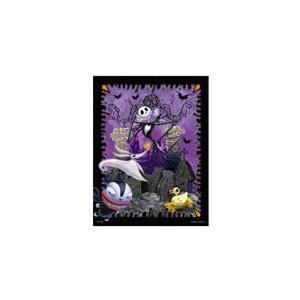 ジグソーパズル プチ2ライト Disney フィアレス・ナイト 300ピース (42-46)[やのまん]《発売済・在庫品》|amiami