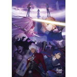 ジグソーパズル 劇場版「Fate/stay night [Heaven's Feel]」 劇場版「Fate/stay night [Heaven's Feel]」B 1000ピース(1000T-69)[エンスカイ]《在庫切れ》|amiami