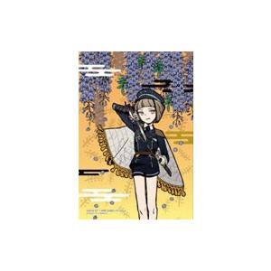 プリズムアートプチ ジグソーパズル 刀剣乱舞-ONLINE- 前田藤四郎(藤) 70ピース (97-163)[やのまん]《発売済・在庫品》|amiami