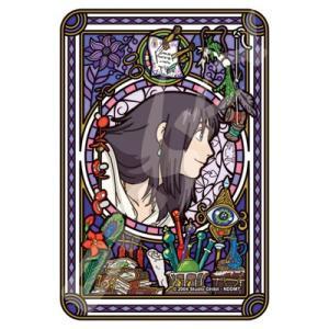 アートクリスタルジグソー ハウルの動く城 ハウルの部屋 126ピース(126-AC68)[エンスカイ]《01月予約》|amiami