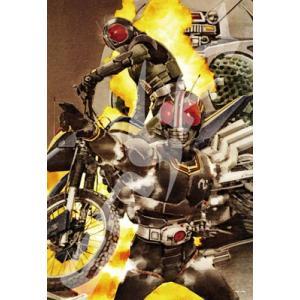 ジグソーパズル 仮面ライダーシリーズ 菅原芳人WORKS この世に光ある限り 300ピース (300-1330)[エンスカイ]《発売済・在庫品》|amiami