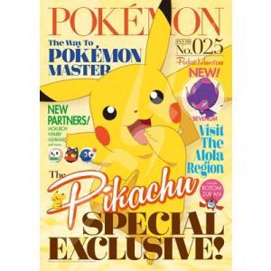 ジグソーパズル ポケットモンスター PIKACHU SPECIAL EXCLUSIVE! 208ピース (208-028)[エンスカイ]《発売済・在庫品》|amiami