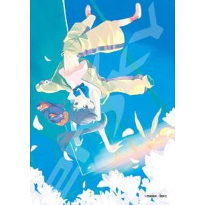 ジグソーパズル 西尾維新大辞展 〈物語〉シリーズ 偽物語(上) 208ピース (208-024)[エンスカイ]《02月予約》 amiami