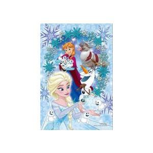 プリズムアート ジグソーパズルプチ Disney ドリーム・ウィンドウシリーズ ‐アナ&エルサ‐ 70ピース (97-180)[やのまん]《03月予約※暫定》 amiami