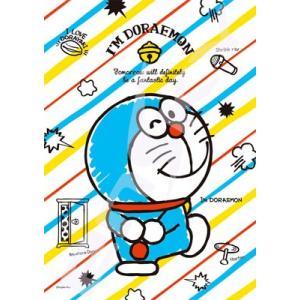 ジグソーパズル ドラえもん I'm Doraemon 〜ドラえもん〜 108ピース (108-711)[エンスカイ]《03月予約》 amiami
