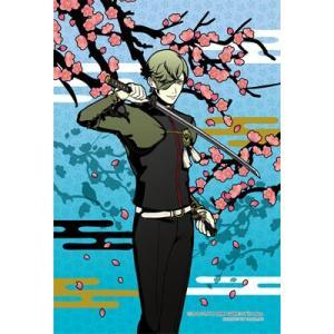 プリズムアートプチ ジグソーパズル 刀剣乱舞-ONLINE- 鶯丸(梅) 70ピース (97-184)[やのまん]《04月予約》 amiami