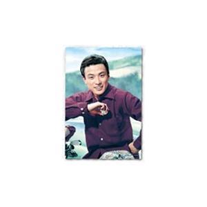 ジグソーパズル プレミアムタイム 伝説の銀幕スターシリーズ 大川橋蔵 108ピース (01-2063)[やのまん]《04月予約》 amiami