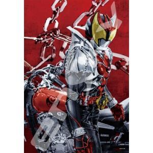 ジグソーパズル 仮面ライダーシリーズ 菅原芳人WORKS 運命の鎖 300ピース (300-1335)[ショウワノート]《発売済・在庫品》|amiami