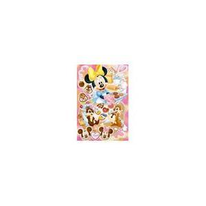 ジグソーパズル プチライト ディズニー パティシエ 99ピース (99-450)[やのまん]《発売済・在庫品》|amiami