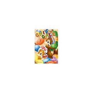 ジグソーパズル プチライト ディズニー キャンディポット 99ピース (99-453)[やのまん]《発売済・在庫品》|amiami