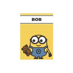ジグソーパズル ミニオンズ ボブ 108ピース (03-044)[エポック]《発売済・在庫品》|amiami