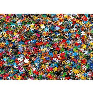 ジグソーパズル ジグソマニア108 108ピース(108-824)[ビバリー]《在庫切れ》|amiami