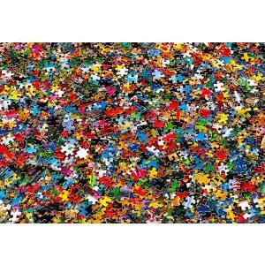 ジグソーパズル ジグソマニア300 300ピース(83-095)[ビバリー]《在庫切れ》|amiami