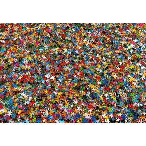 ジグソーパズル ジグソマニア1000 1000ピース(61-432)[ビバリー]《在庫切れ》|amiami