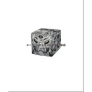 ロード・エルメロイII世の事件簿 material (書籍)[TYPE-MOON BOOKS]《発売済・在庫品》