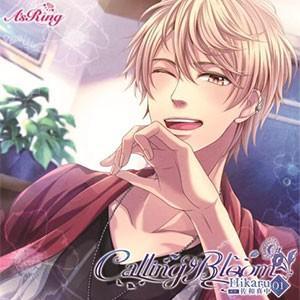 Calling Bloom 01ヒカル CD