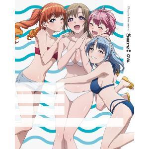 BD 通常攻撃が全体攻撃で二回攻撃のお母さんは好きですか? OVA 完全生産限定版 (Blu-ray Disc)[アニプレックス]《03月予約》 amiami