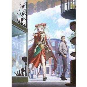 BD コップクラフト1 (Blu-ray Disc)[ポニーキャニオン]《10月予約》 amiami